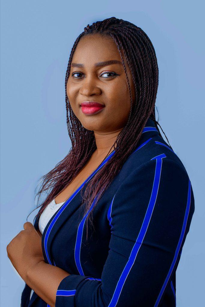 Emiene Okpe
