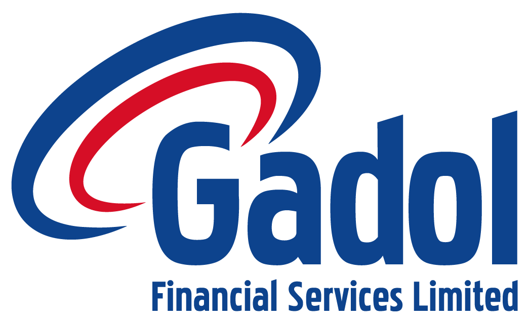 Gadol FinancialServices