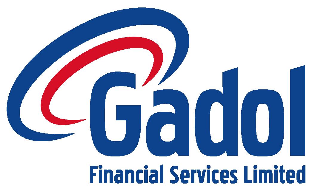 Gadol FinancialServices